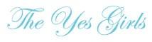Yes-Girls-Signature