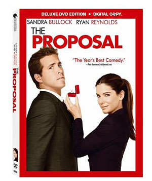 df-the-proposal-dvd_300