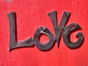 love_ornament01