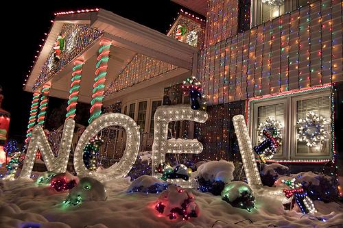 faucher-christmas-lights-extravaganza