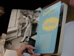 wife-book