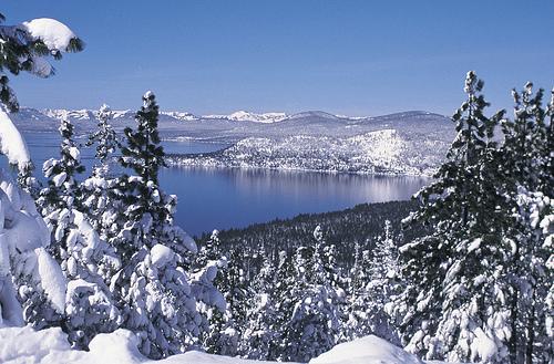 winter-lake-tahoe