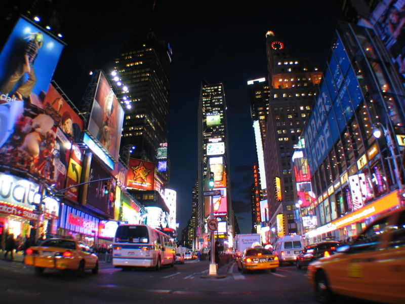 NYC_Times_Square