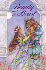 beauty and the beast_thumb