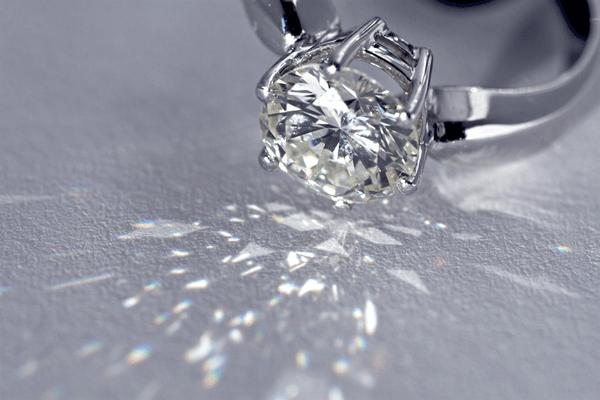 brightdiamond