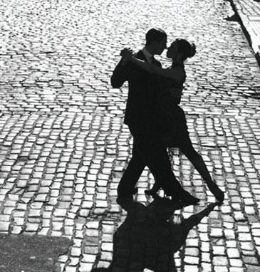dancing_couple