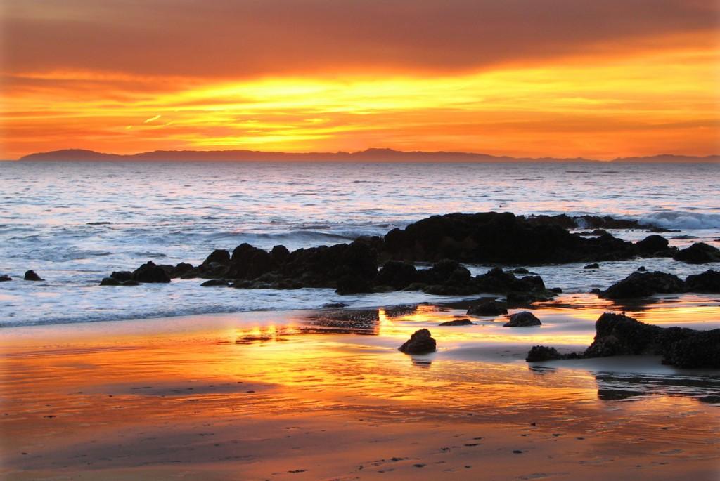 free-pictures-Catalina-Island-California-Automania
