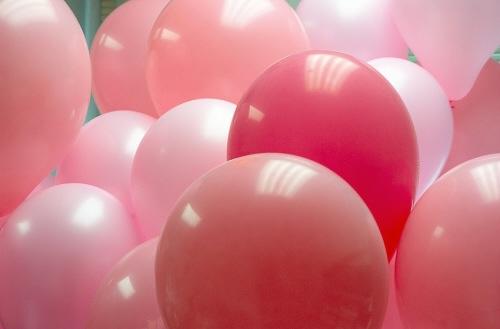 pink_balloons_image