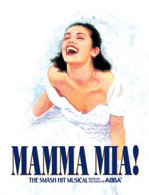 playbill_mammamia