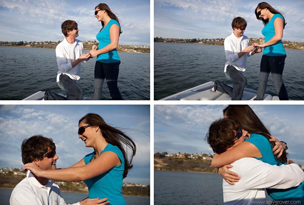 proposal-photographera
