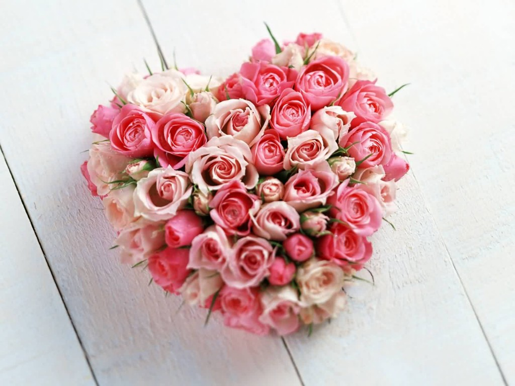 saint_valentines_day_valentine_s_day_present_004961_2