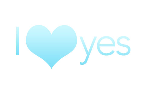i_love_yes