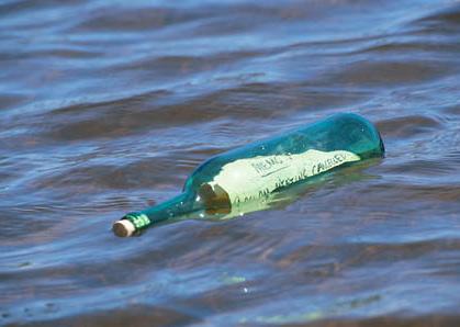 message-in-a-bottle-1