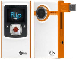 Flip_Camera