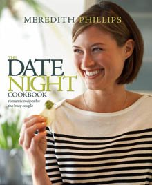 The_Date-Night-Cookbook-Cover