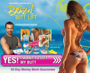 brazil-butt-lift-banner