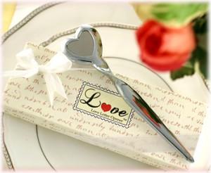 love-letter-opener-favor-7