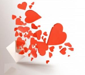 love_letter1233610099
