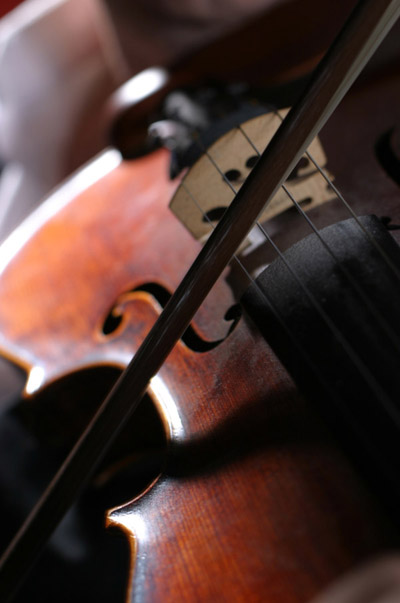southern_california_violinists