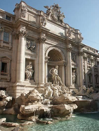 trevi_fountain_rome