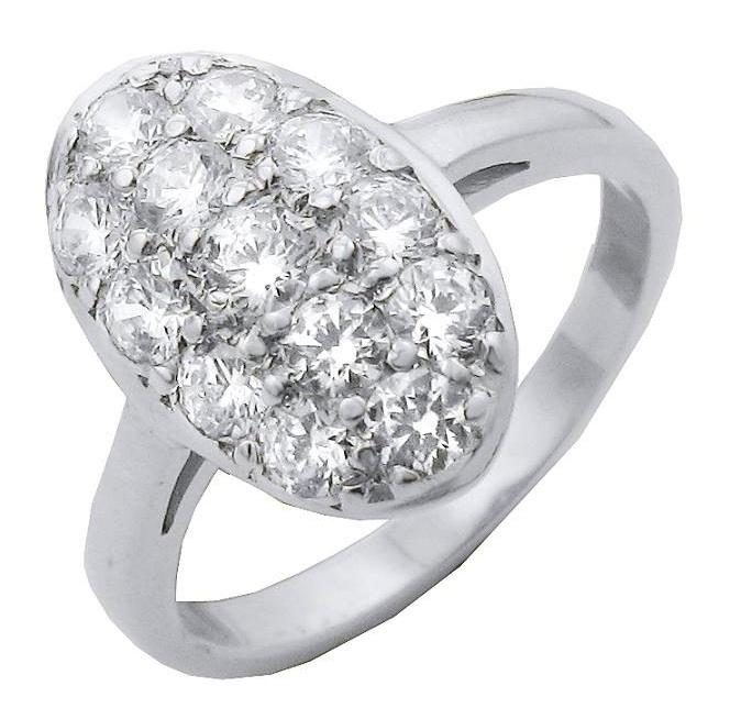 Twilight Engagement Ring The Yes Girls