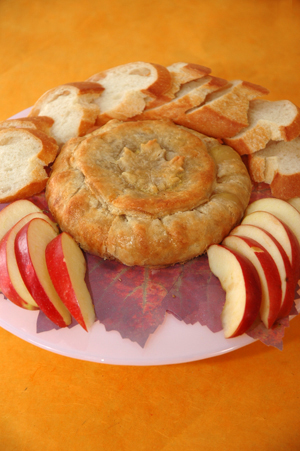 appetizers_brie_croute_300x450