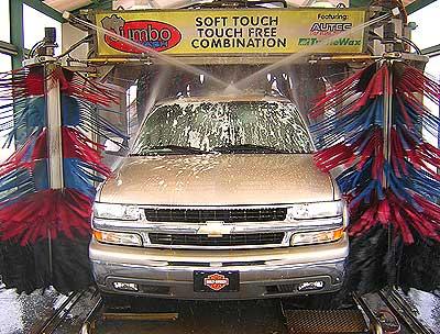 auto-car-wash-detergent-jet