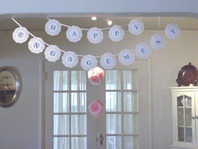 diy_cheap_engagement_party_decoration