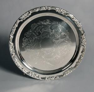 rnd-silver-tray-lg