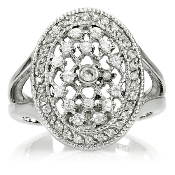 Twilight Engagement Ring | | The Yes Girls - photo#10