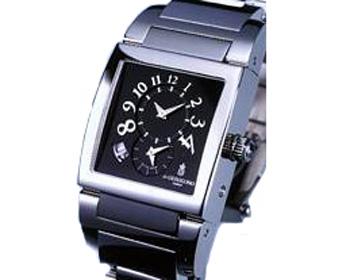 watch5-lg
