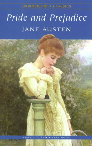composition pride and prejudice Fall in love all over again with jane austen's pride and prejudice in this  wonderful  cracking the ap english language & composition exam, 2019  edition.