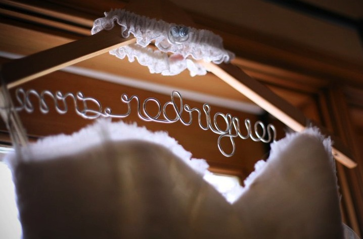 Thanks To Etsy There Are A Few S That These Hangers Any Occasion Creation Has Pretty Fonts And Decent Pricing