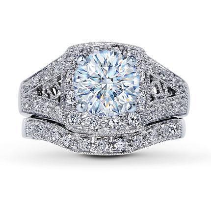 jareds enement ring design ideas - Jared Wedding Rings