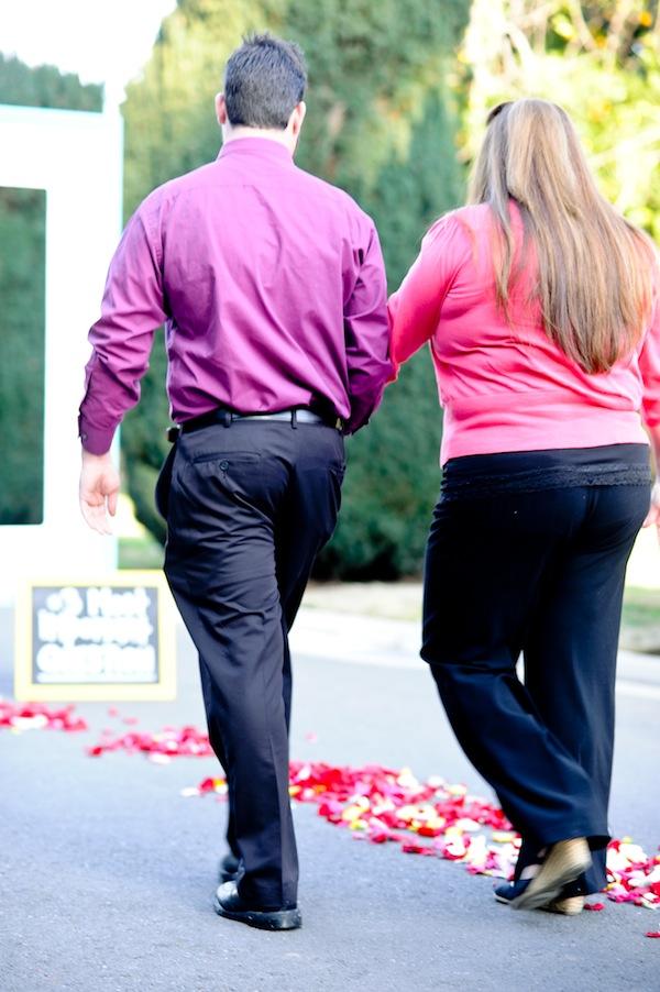 live sacramento marriage proposal33