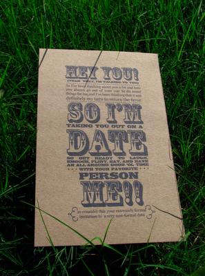 date night ideas pinterest4