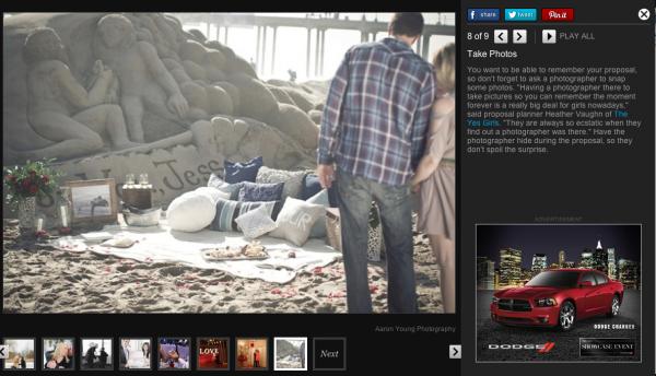 Screen Shot 2013-03-20 at 1.10.21 PM