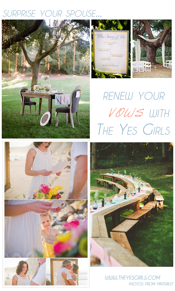vow-renewal-inspiration-