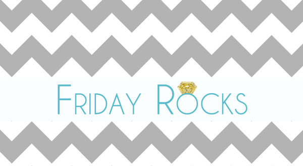 Friday-Rocks-Banner--Chevron